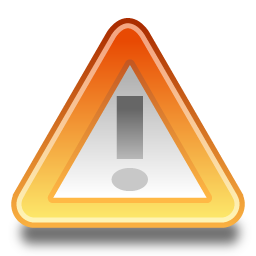 warning_icon