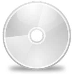 cd_icon