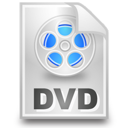 dvd_format_icon