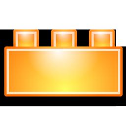 module_file_format_icon