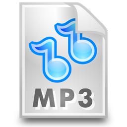 mp3_file_format_icon