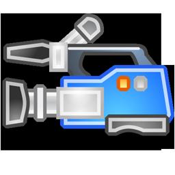 videocam_icon