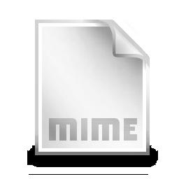 mime_icon