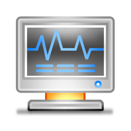 network_monitor_icon