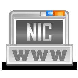 nic_icon