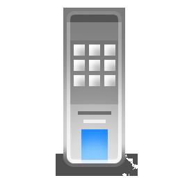 remote_control_icon