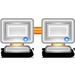 subnet_icon