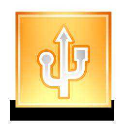 usb_icon