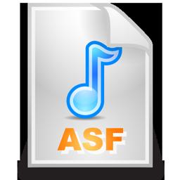 asf_file_icon