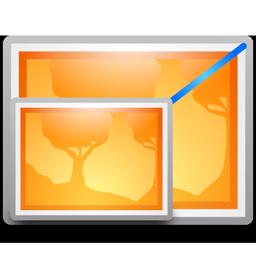 aspect_ratio_icon