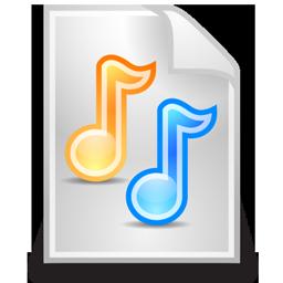 audio_file_icon