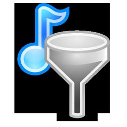 audio_filter_icon