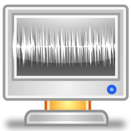 audio_wave_form_icon