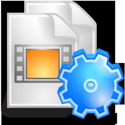 batch_convert_icon
