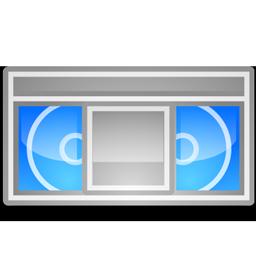 betacam_icon