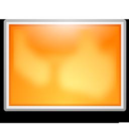 blur_icon