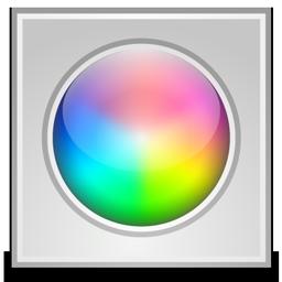 chrominance_icon