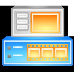 clip_mode_icon