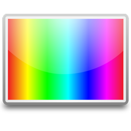 color_balance_icon