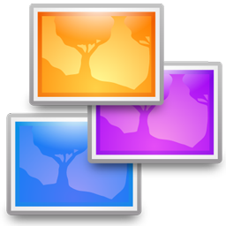 color_correction_icon