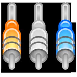 component_video_icon