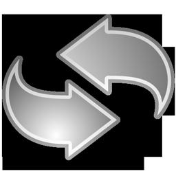 converter_icon