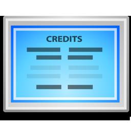 credits_icon