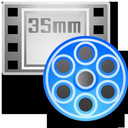 film_camera_35mm_icon