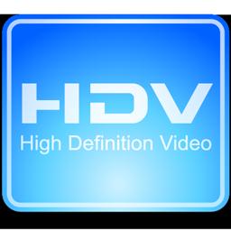 hdv_icon
