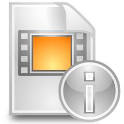 info_of_media_icon