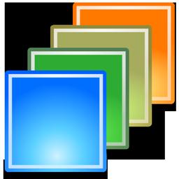 interpolate_icon