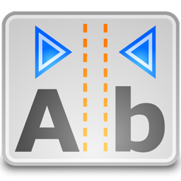 kerning_icon