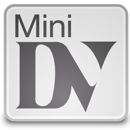 mini_dv_icon