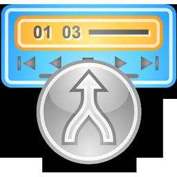 mix_tracks_icon