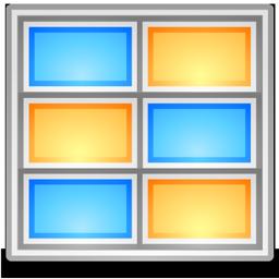 mosaic_icon