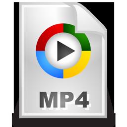 mp4_file_icon