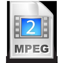 mpeg2_file_icon