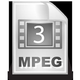 mpeg3_file_icon