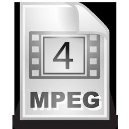 mpeg4_file_icon