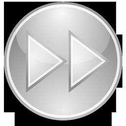 next_step_icon