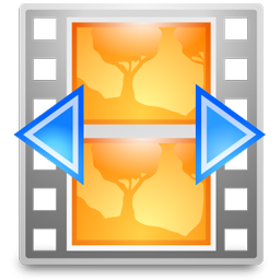 pan_icon