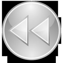 prev_step_icon