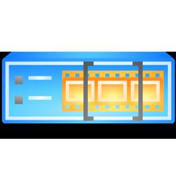 range_clip_icon