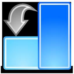 rotate_90_cc_icon
