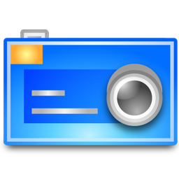 snapshot_icon