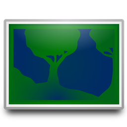 solarize_icon