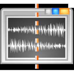 split_audio_icon