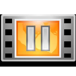 still_frame_icon