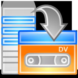 transfer_icon