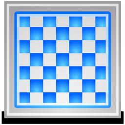 transition_icon